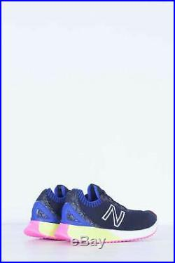 NEW BALANCE Men's FuellCell ECHO running sneakers