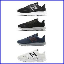 New Balance 068 4E Extra Wide Men Running Jogging Sports Sneakers Shoes Pick 1