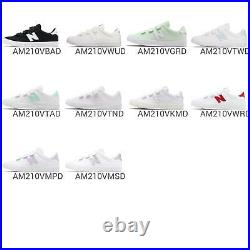 New Balance 210 Men Women Classic Casual Shoes Lifestyle Strap Sneakers Pick 1