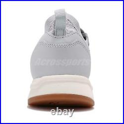 New Balance 247 Grey Ivory Gum Men Running Casual Shoes Sneakers MRL247DS D