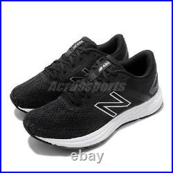 New Balance 480 Extra Wide Black White Men Running Shoes Sneakers M480LK7 4E