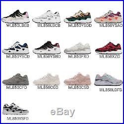 New Balance 850 Mens Womens Lifestyle Shoes Daddy Chucky Sneakes Pick 1