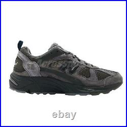 New Balance 878 Grey Men Unisex Trail Running Casual Lifestyle Shoes CM878MB1 D