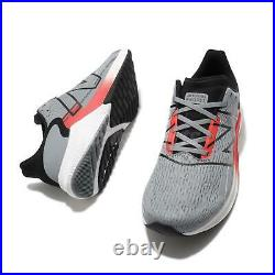 New Balance Fuelcell Propel V2 Wide Grey Red Black White Men Running MFCPRWR2 2E