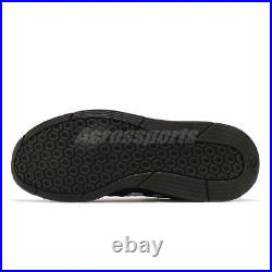 New Balance MS247EB D Black White Men Running Casual Shoes Sneakers MS247EBD