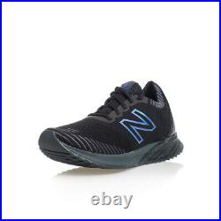 Sneakers homme new balance scarpa running mens mfcecny